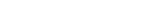 Northwestern Medicine Executive Health