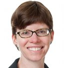 Lorrie D. Elliott, MD, FACP profile photo - Medical Director - Northwestern Executive Health