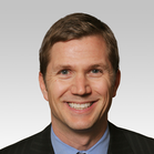 Erik R. Orelind, MD, MPH profile photo - Northwestern Executive Health